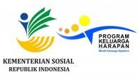 Dana PKH di Desa Tanjungjaya Disinyalir Dipungut