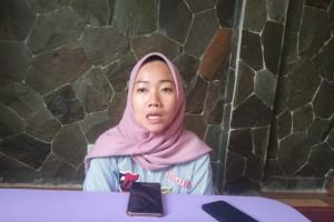 Dapat Amanah Rakyat, Lesti Siap Wujudkan Janji Kampanye