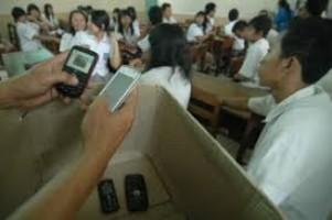 Dapat Kiriman Video Porno, Siswi SMP Diminta Pindah Sekolah
