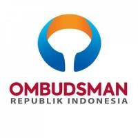 Dapat Peringatkan Ombudsman, Sekkab Mesuji Gelar Rapat