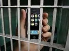 Dari Balik Jeruji, Napi Keruk Uang Korban Lewat Media Sosial