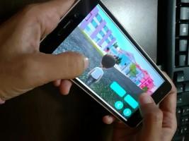 Darmajaya Inisiatif Rancang Game Edukasi 3D