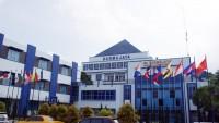 Darmajaya Tawarkan Program S2 Khusus Alumni