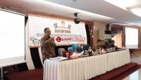 Data Pemilih Tetap Pemilu 2019 di Lampung 5.879.850 Orang