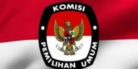Data Sementara KPU: Jokowi Unggul dari Prabowo