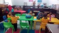 Day Care Solusi Bagi Ibu Bekerja