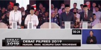 Debat Rakyat