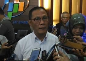 Defisit Neraca Dagang November Paling Terparah