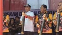 Dekopi Sesalkan Impor Kopi dan Singkong ke Lampung