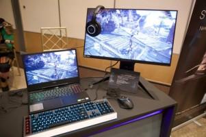 Dell Luncurkan Laptop Gaming Terbaru