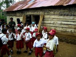 Demokrasi Pendidikan dan Pendidikan Demokrasi