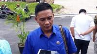 Demokrat Lampung Tak Kenal Politik Galau di Pemilu 2019