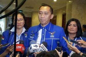 Demokrat Menolak KPK Jadi Lembaga Super