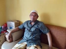 Dendam Lama, Diduga Jadi Motif Perkara Penusukan Kasus Sampah di Pringsewu