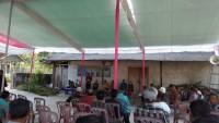 Desa Baliagung Gelar Kampanye Satu Atap