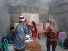 Desa Bandanhurip Gelar Pemilihan Kepala Dusun
