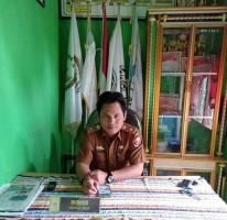 Desa Banjarwangi ProgramkanJamban Permanen