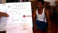 Desa Kualasekampung Diduga Lakukan Pungutan ke Warga