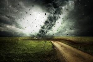 Desa Perlu Waspada Bencana