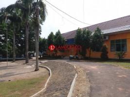 Desa Wonomerto Menjelma jadi Destinasi Wisata Desa di Lampura