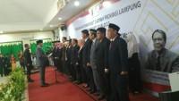 Dewan Riset Daerah Dorong PemprovBantu Peningkatan SDM dan Riset