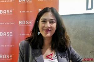 Dian Sastrowardoyo Jadi Juri SATU Indonesia Awards 2019