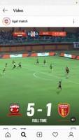 Dibantai Madura United 5-1, Badak Lampung Jadi Tim dengan Pertahanan Terburuk di Liga 1