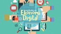 Digitalisasi Kunci Lampung Jadi Pusat Ekonomi Baru