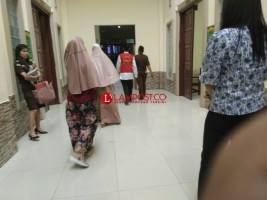 Iming-imingi Menikah, Pemuda Cabuli Gadis Belia 4 Kali Ini Didakwa Pasal Perlindungan Anak