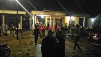 Dikabarkan Bentrok Warga di Lamteng, Ini Penjelasan Polda