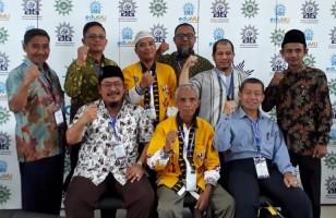 Dikdasmen PWM Lampung Terus Tingkatkan Mutu Pembelajaran