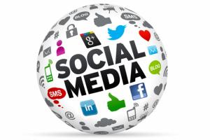 Dilema Media dan Kegelapan Sosial