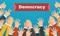 Dinamika Demokrasi Lampung  (In Memoriam Armen Yasir)