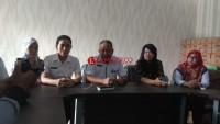 Dinas Ketahanan Pangan Bandar Lampung Sidak ke Gudang Penyimpanan Daging
