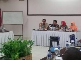 Dinas Pariwisata Diminta Serius Kembangkan Wisata di Lampung