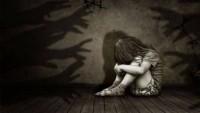 Dinas PPPA Pesisir Barat Catat 7 Kasus Kekerasan Terhadap Anak di 2018