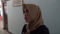 Dinkes Bandar Lampung Akan Bina RS Bumi Waras