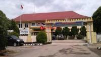 Dinkes Kordinasi Tetapkan Target POPM Kecacingan 2019