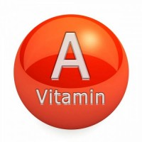 Dinkes Lampung Targetkan 90% Pemberian Vitamin A kepada Anak