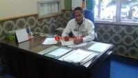 Dinkes Lampura Siagakan 3 Puskesmas Rawat Jalan di Jalinsum