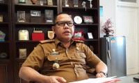 Disdikbub Lampung Sambut Baik Revisi Permendikbud 51