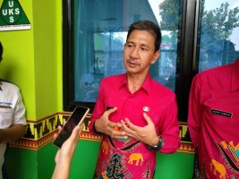 Disdikbud Bandar Lampung Akan Larang Siswa Bawa HP Android Berkamera