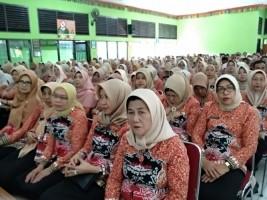 Disdikbud Bandar Lampung akan Undang Guru Sebelum Sertifikasi Disalurkan