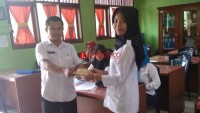 Disdikbud Bandar Lampung Jajaki Kerja Sama dengan Perbankan Guna Pembuatan Rekening Bagi Guru Honor