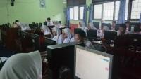 Disdikbud Bandar Lampung Mulai Persiapkan UNBK SMP