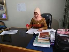 Disdikbud Bandar Lampung Perjuangkan Anggaran Peliharaan Cagar Budaya