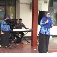 Disdikbud Bandar Lampung Segera Layangkan Surat Waspada Penculikan Anak
