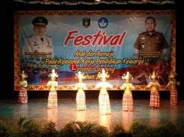 Disdikbud Dorong SMK di Lampung Laksanakan Program SMK Empat Tahun