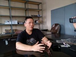 Disdikbud Ingin Lampung Miliki Tim Ahli Cagar Budaya