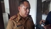 Disdikbud Kembali Buka Program Lampung Mengajar
